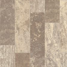 Armstrong Duality Premium Aragon Travertine Beach Cove B6347401