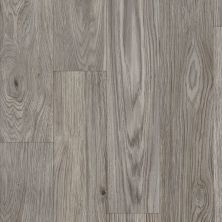 Armstrong Stratamax Value Hardland Oak Emeline Grey X7700201