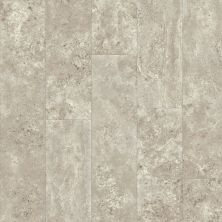 Armstrong Station Square Turan Travertine Musty Majestic X2171201