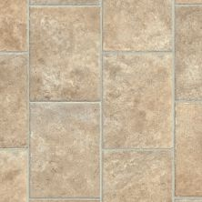 Armstrong Cushionstep Better Messina Stone B3072401