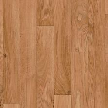 Armstrong Cushionstep Better Country Oak Golden Oak B3022401