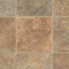 Armstrong Duality Premium Peruvian Slate Pebble Beige B6093401