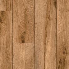 Armstrong Duality Premium Rustic Timbers Natural B6101401