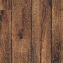 Armstrong Cushionstep Better Rustic Timbers Brown B3103401