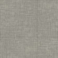 Armstrong Duality Premium Heatherfield Tweed Silver Screen B6033401