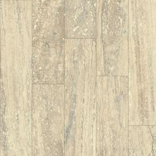 Armstrong Duality Premium Mineral Travertine Almond Cream B6044401