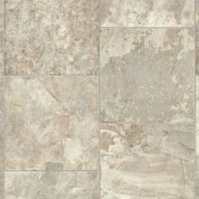 Armstrong Abode Smokey Beige 80816401