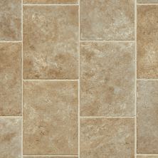 Armstrong Flexstep Value Plus Bedrock Ridge Brown Sugar G2482401