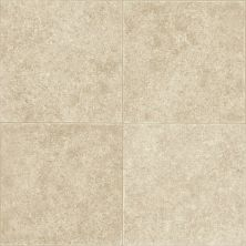 Armstrong Flexstep Value Plus Foxfield Manor Bisque G2527401