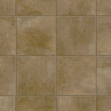Armstrong Flexstep Value Plus Eldorado Adobe Brown G2485401