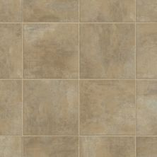 Armstrong Flexstep Value Plus Eldorado Beige Soiree G2486401