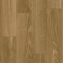 Armstrong Flexstep Value Plus Covington Oak Toasted Almond G2490401