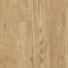 Armstrong Flexstep Value Plus Hardland Oak Dunalino Blonde G2495401