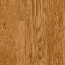 Armstrong Flexstep Value Plus Hardland Oak Claybank G2496401
