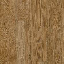 Armstrong Flexstep Value Plus Hardland Oak Sable Champagne G2497401