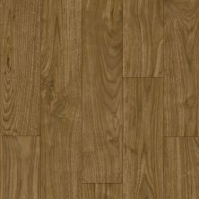 Armstrong Flexstep Value Plus Warrington Walnut Golden Isabella G2498401