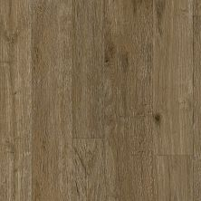 Armstrong Flexstep Value Plus Brushedside Oak Caramel Palomino G2502401