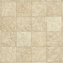 Armstrong Flexstep Value Plus Selur Travertine Barley Star G2505401