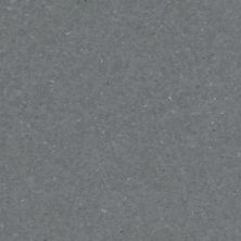 Armstrong Medintone With Diamond 10 Technology Deep Gray H5302271