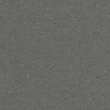Armstrong Medintone With Diamond 10 Technology Natural Gray Dark H5306271