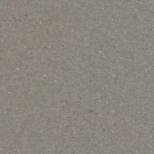 Armstrong Medintone With Diamond 10 Technology Rock Dust Mid H5308271
