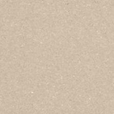 Armstrong Medintone With Diamond 10 Technology Light Chocolate H5315271