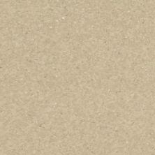 Armstrong Medintone With Diamond 10 Technology Sand Light H5319271