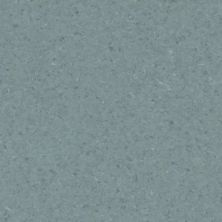 Armstrong Medintone With Diamond 10 Technology Grayed Blue Mid H5329271