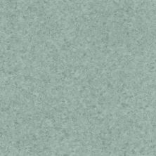 Armstrong Medintone With Diamond 10 Technology Willow Green H5332271