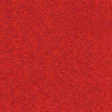 Armstrong Medintone With Diamond 10 Technology Evening Red H5334271
