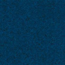 Armstrong Medintone With Diamond 10 Technology Night Sky H5336271