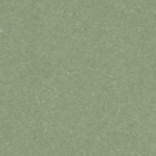 Armstrong Medintone With Diamond 10 Technology Refresh Green Mid H5362271