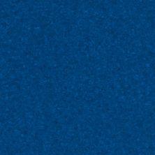 Armstrong Medintone With Diamond 10 Technology Ocean Blue H5406271