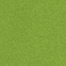 Armstrong Medintone With Diamond 10 Technology Lime Grass H5408271