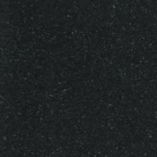 Armstrong Medintone With Diamond 10 Technology Little Black Book H5420271