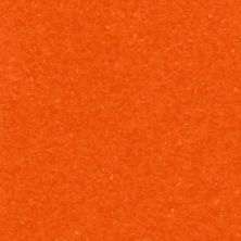 Armstrong Medintone With Diamond 10 Technology Tangerine H5425271