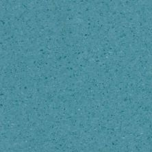 Armstrong Medintone With Diamond 10 Technology Mosaic Blue H5431271