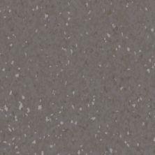 Armstrong Medinpure With Diamond 10 Technology Precipitation H6009271