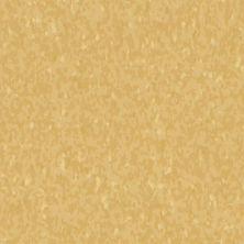 Armstrong Medinpure With Diamond 10 Technology Summer Sun H6011271
