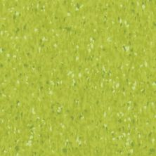 Armstrong Medinpure With Diamond 10 Technology Seaweed H6013271