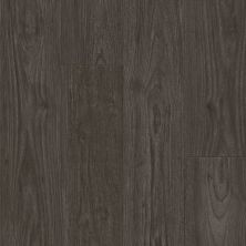 Armstrong American Personality 12 Richland Walnut Charcoal K1022641