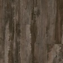 Armstrong American Personality 12 Woodland Fusion Bark K1042641