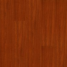 Armstrong Grand Illusions Brazilian Jatoba L302312E
