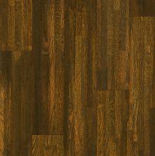 Armstrong Rustics Premium Millwork Block Burnt Ombre L662312E