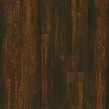Armstrong Rustics Premium Millwork Block Burnt Ombre Spice L6630121