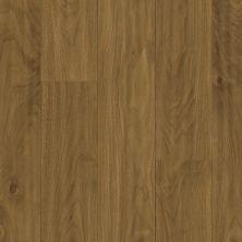 Armstrong Rustics Premium Urban Walnut Scraped Natural L6636121