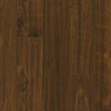 Armstrong Rustics Premium Urban Walnut Scraped Chocolate L6638121