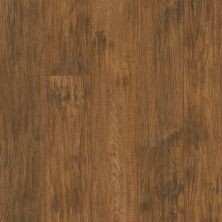 Armstrong Rustics Premium Woodland Hickory Scraped Spice L6640121
