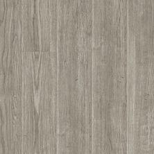 Armstrong Rustics Premium Homestead Plank Heirloom L6649121