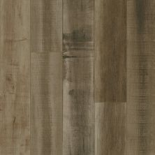 Armstrong Pryzm Exotic Woodgrain Reclaimed Gray PC009065
